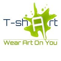 T-shArt